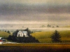 Fog Lift, 1983