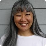 Sharon Hashimito
