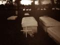 Mt. Zion Lake CemeteryUntitled