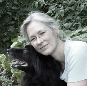 Author Photo Borowicz