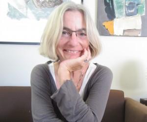 Katharine Haake photo