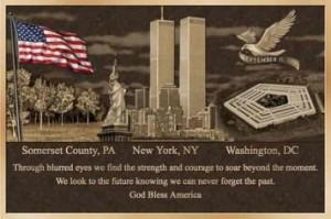 _911_in memoriam
