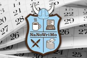 nanowrimo-450x300