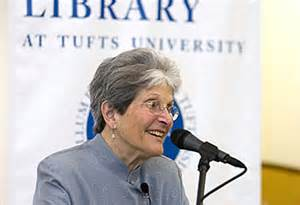 an analysis of the poem woodchucks by maxine kumin The first tone poem i chose was woodchucks by maxine kumin people who criticize kumin are ignorant to the fact that she is parallizing this poem about woodchucks to the victims of the holocaust i absolutely agree with kasey's analysis of the tone.