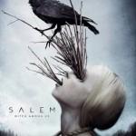 Salem-WGN-America-s1-2014-poster-1