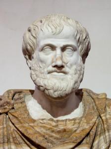 Aristotle_Altemps_Inv8575 4.42.58 PM