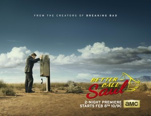 Better-Call-Saul-promo-art