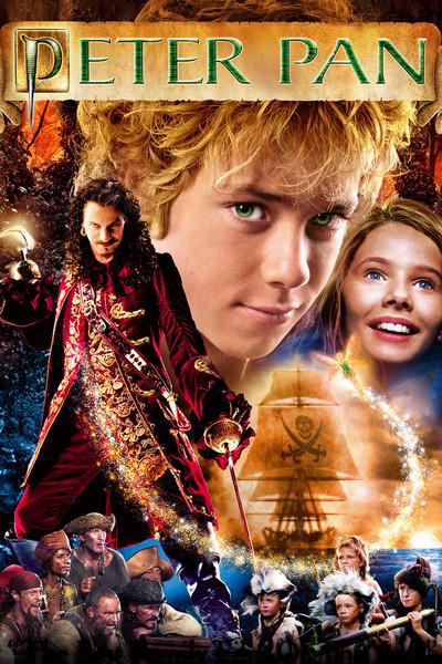 Peter-Pan-2003-Tamil-Dubbed-Movie-Watch-