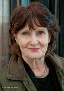 essay on eavan bolands poetry Suggestions for reading and studying eavan boland by renee h shea where poetry begins: an interview with eavan boland irish woman, eavan boland read the poem carefully and then write an essay in.