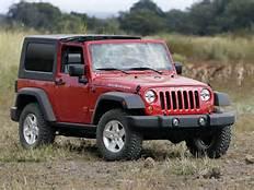jeep rub