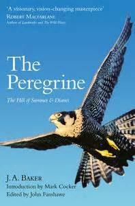 peregrine book 2