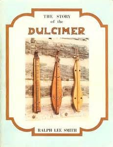 dulcimer 2