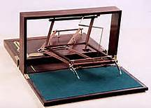 jefferson polygraph