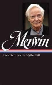 merwin