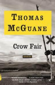 crow-fair