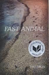 fast-animal