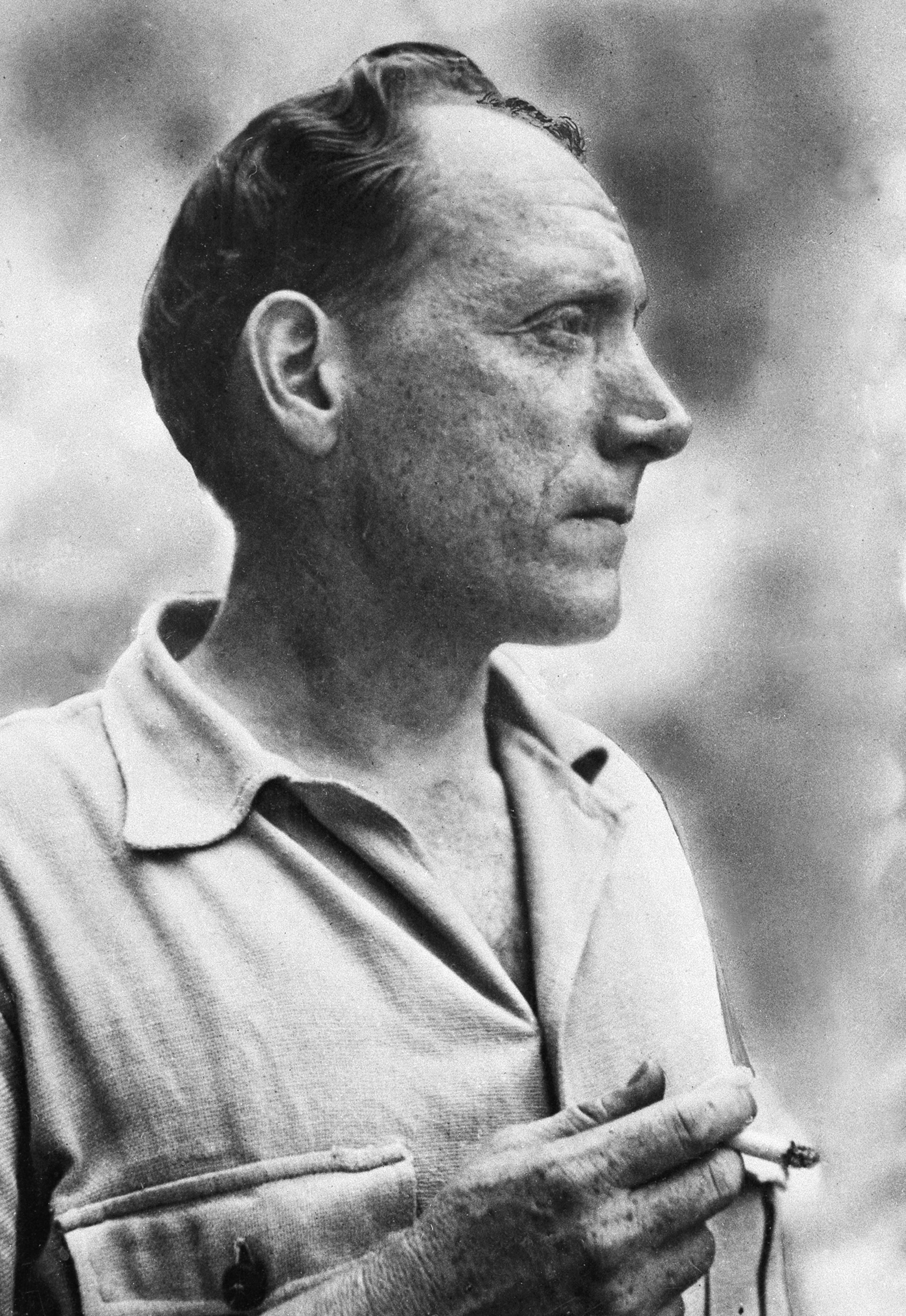 robert penn warren Robert penn warren (april 24, 1905 – september 15, 1989) was an american poet, novelist, and literary critic and was one of the founders of new criticism he was also a charter member of the fellowship of southern writers he founded the literary journal the southern review with cleanth brooks in 1935.
