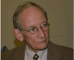 Image of Ted Kooser