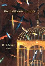 Calaboose_Epistles_Reg