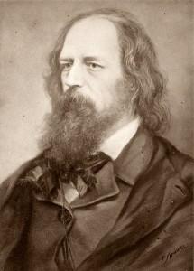429px-Alfred_Tennyson.