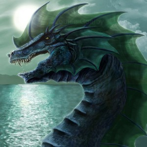 1308196393_water_dragon_by_o_eternal_o-d3g1csc