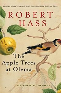 the-apple-trees-at-olema-book